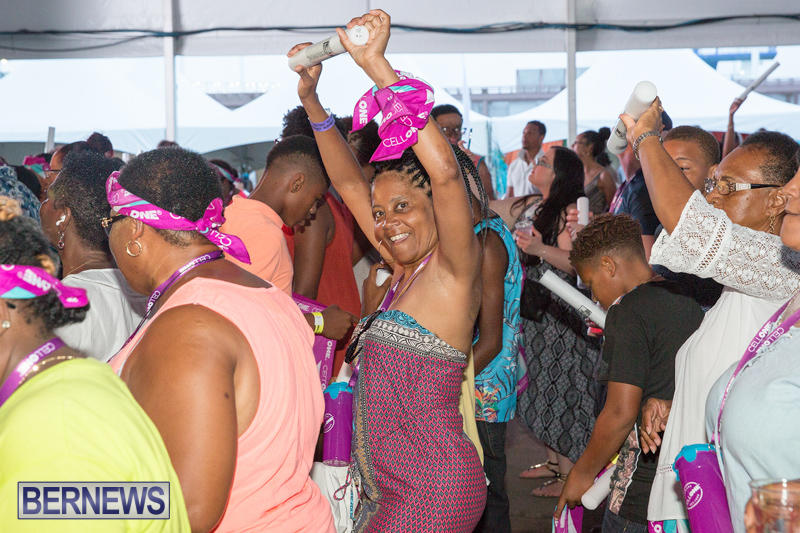 5-Star-Friday-Bermuda-Heroes-Weekend-Set-2-June-17-2016-28