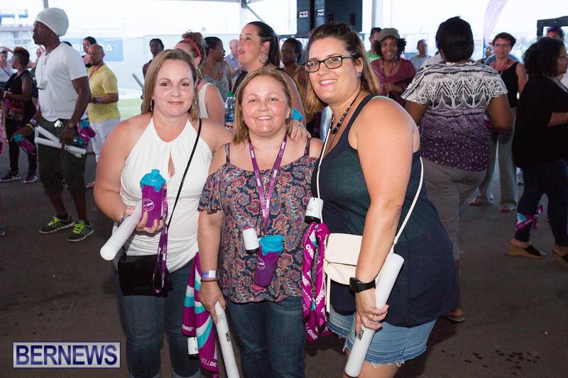5-Star-Friday-Bermuda-Heroes-Weekend-Set-2-June-17-2016-31