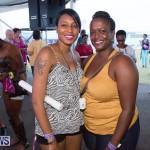 5 Star Friday Bermuda Heroes Weekend Set 2, June 17 2016-33