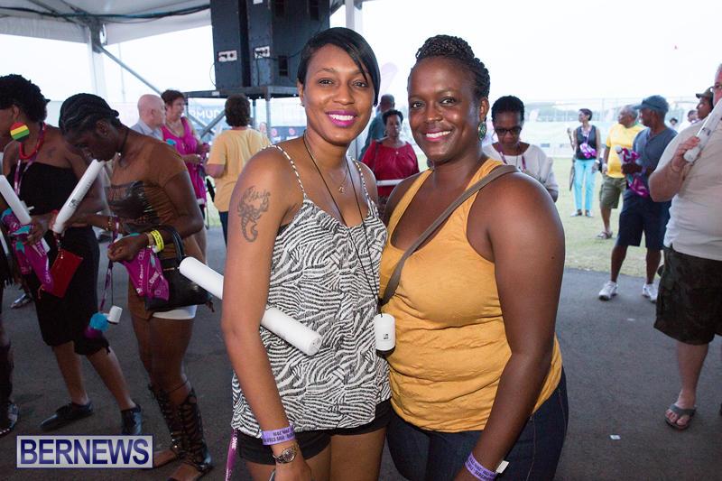 5-Star-Friday-Bermuda-Heroes-Weekend-Set-2-June-17-2016-33
