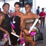 5 Star Friday Bermuda Heroes Weekend Set 2, June 17 2016-34