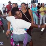 5 Star Friday Bermuda Heroes Weekend Set 2, June 17 2016-36