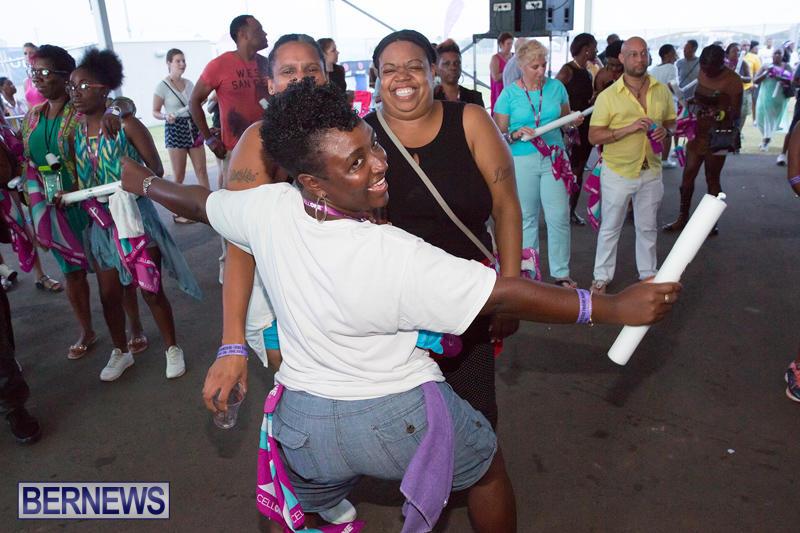 5-Star-Friday-Bermuda-Heroes-Weekend-Set-2-June-17-2016-36