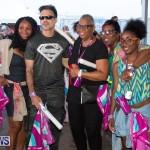 5 Star Friday Bermuda Heroes Weekend Set 2, June 17 2016-37