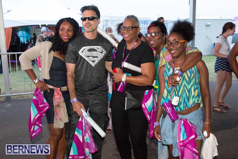 5-Star-Friday-Bermuda-Heroes-Weekend-Set-2-June-17-2016-37