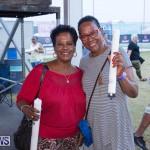 5 Star Friday Bermuda Heroes Weekend Set 2, June 17 2016-40
