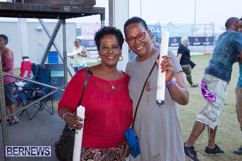 5-Star-Friday-Bermuda-Heroes-Weekend-Set-2-June-17-2016-40