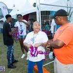5 Star Friday Bermuda Heroes Weekend Set 2, June 17 2016-41