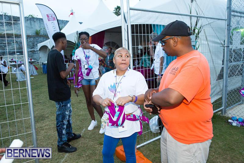 5-Star-Friday-Bermuda-Heroes-Weekend-Set-2-June-17-2016-41