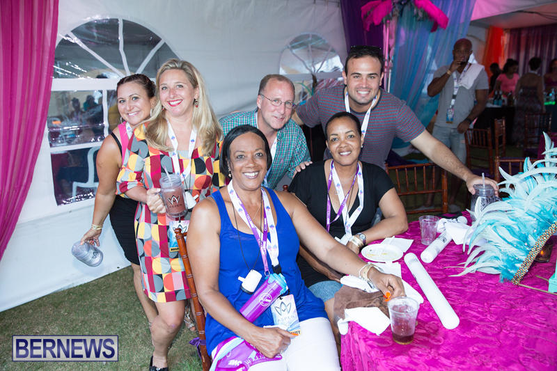 5-Star-Friday-Bermuda-Heroes-Weekend-Set-2-June-17-2016-42
