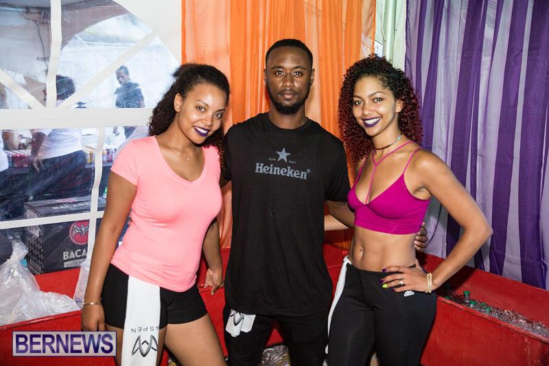 5-Star-Friday-Bermuda-Heroes-Weekend-Set-2-June-17-2016-43