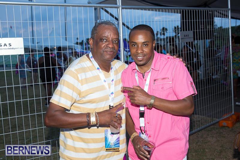 5-Star-Friday-Bermuda-Heroes-Weekend-Set-2-June-17-2016-44