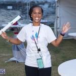 5 Star Friday Bermuda Heroes Weekend Set 2, June 17 2016-47