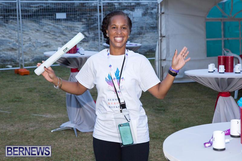 5-Star-Friday-Bermuda-Heroes-Weekend-Set-2-June-17-2016-47