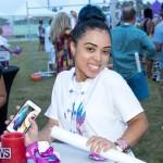5 Star Friday Bermuda Heroes Weekend Set 2, June 17 2016-48