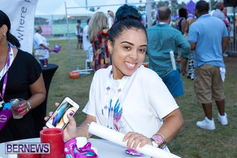 5-Star-Friday-Bermuda-Heroes-Weekend-Set-2-June-17-2016-48