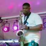 5 Star Friday Bermuda Heroes Weekend Set 2, June 17 2016-5