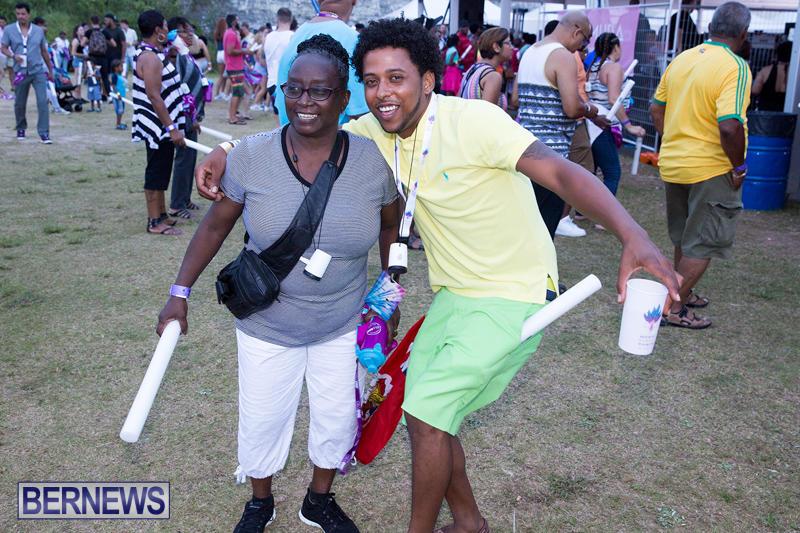 5-Star-Friday-Bermuda-Heroes-Weekend-Set-2-June-17-2016-52