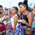 5 Star Friday Bermuda Heroes Weekend Set 2, June 17 2016-55