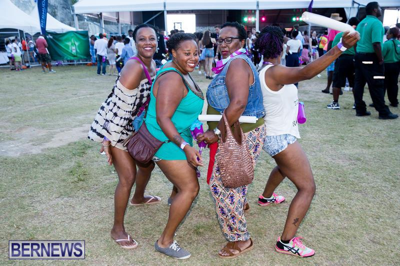 5-Star-Friday-Bermuda-Heroes-Weekend-Set-2-June-17-2016-57