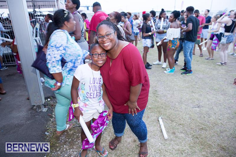 5-Star-Friday-Bermuda-Heroes-Weekend-Set-2-June-17-2016-58