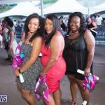 5 Star Friday Bermuda Heroes Weekend Set 2, June 17 2016-59