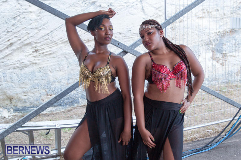 5-Star-Friday-Bermuda-Heroes-Weekend-Set-2-June-17-2016-6