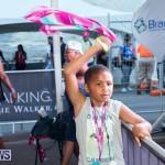 5 Star Friday Bermuda Heroes Weekend Set 2, June 17 2016-60