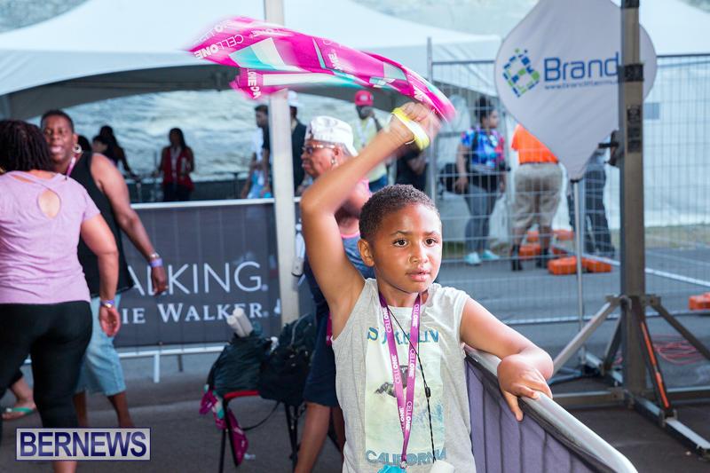 5-Star-Friday-Bermuda-Heroes-Weekend-Set-2-June-17-2016-60