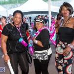 5 Star Friday Bermuda Heroes Weekend Set 2, June 17 2016-62