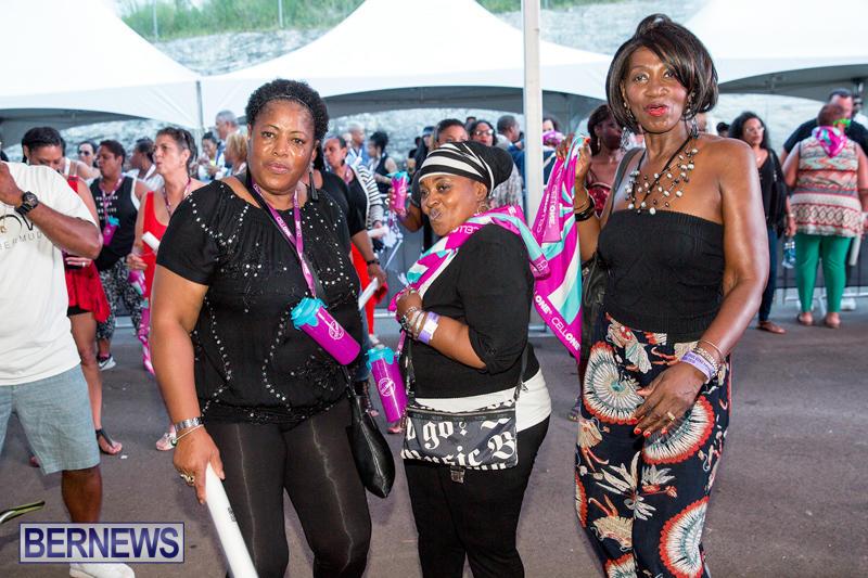 5-Star-Friday-Bermuda-Heroes-Weekend-Set-2-June-17-2016-62