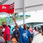 5 Star Friday Bermuda Heroes Weekend Set 2, June 17 2016-63