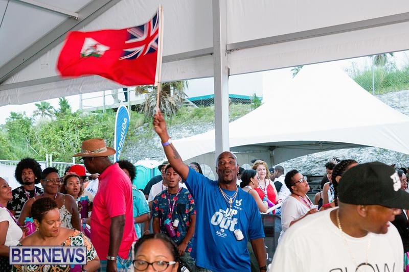 5-Star-Friday-Bermuda-Heroes-Weekend-Set-2-June-17-2016-63