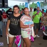 5 Star Friday Bermuda Heroes Weekend Set 2, June 17 2016-64