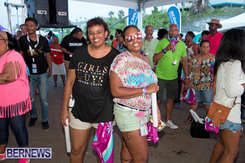 5-Star-Friday-Bermuda-Heroes-Weekend-Set-2-June-17-2016-64