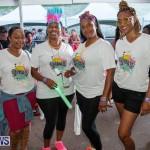 5 Star Friday Bermuda Heroes Weekend Set 2, June 17 2016-66