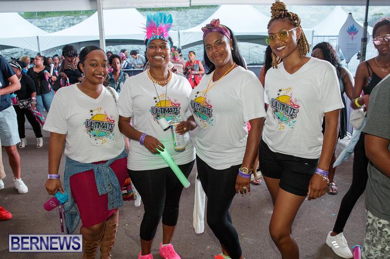 5-Star-Friday-Bermuda-Heroes-Weekend-Set-2-June-17-2016-66