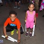 5 Star Friday Bermuda Heroes Weekend Set 2, June 17 2016-67