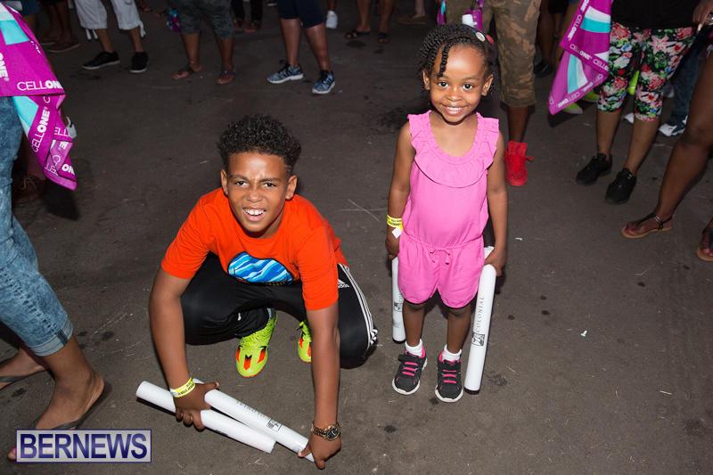 5-Star-Friday-Bermuda-Heroes-Weekend-Set-2-June-17-2016-67