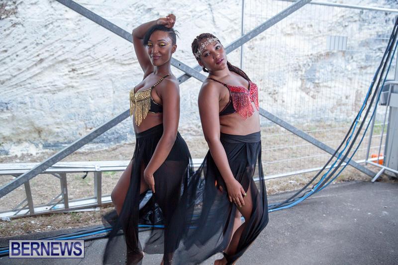 5-Star-Friday-Bermuda-Heroes-Weekend-Set-2-June-17-2016-7