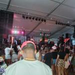 5 Star Friday Bermuda Heroes Weekend Set 2, June 17 2016-70