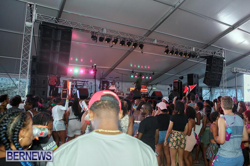 5-Star-Friday-Bermuda-Heroes-Weekend-Set-2-June-17-2016-70