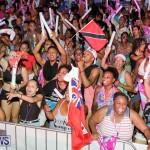5 Star Friday Bermuda Heroes Weekend Set 2, June 17 2016-74