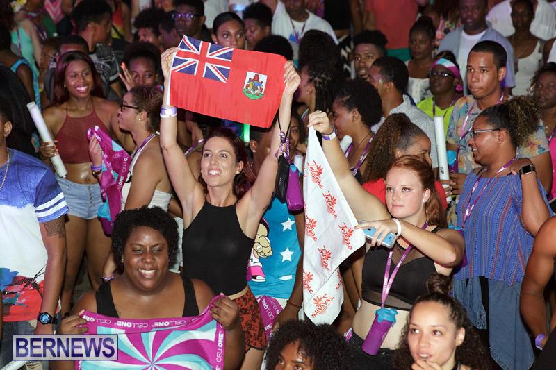 5-Star-Friday-Bermuda-Heroes-Weekend-Set-2-June-17-2016-75