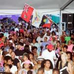 5 Star Friday Bermuda Heroes Weekend Set 2, June 17 2016-77