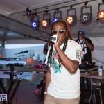 5 Star Friday Bermuda Heroes Weekend Set 2, June 17 2016-78