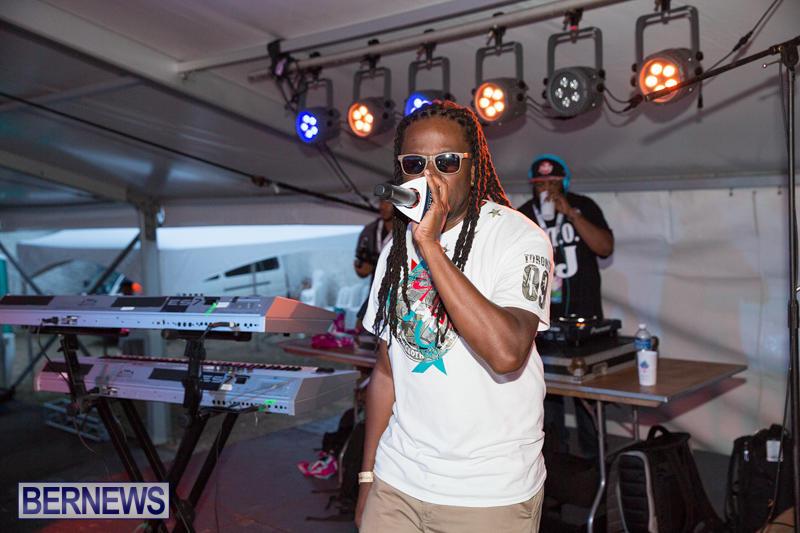 5-Star-Friday-Bermuda-Heroes-Weekend-Set-2-June-17-2016-78