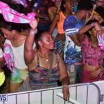 5 Star Friday Bermuda Heroes Weekend Set 2, June 17 2016-79