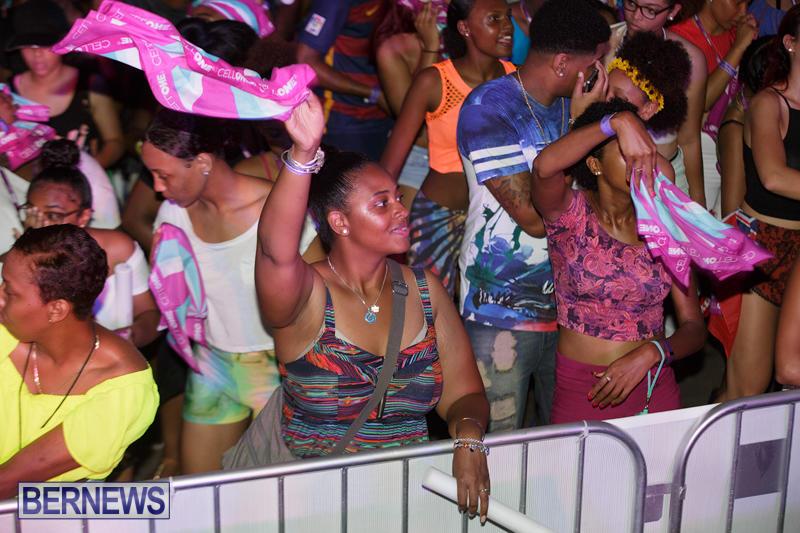 5-Star-Friday-Bermuda-Heroes-Weekend-Set-2-June-17-2016-79