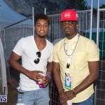 5 Star Friday Bermuda Heroes Weekend Set 2, June 17 2016-81